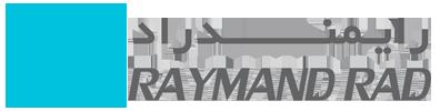 raymandrad